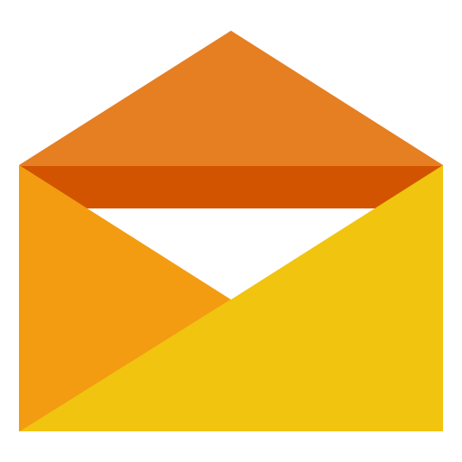 MDM - Email Management